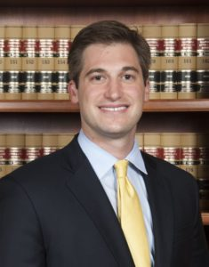 Andrew Levine - Disability Attorney - Boxer & Gerson Attorneys at Law, LLP