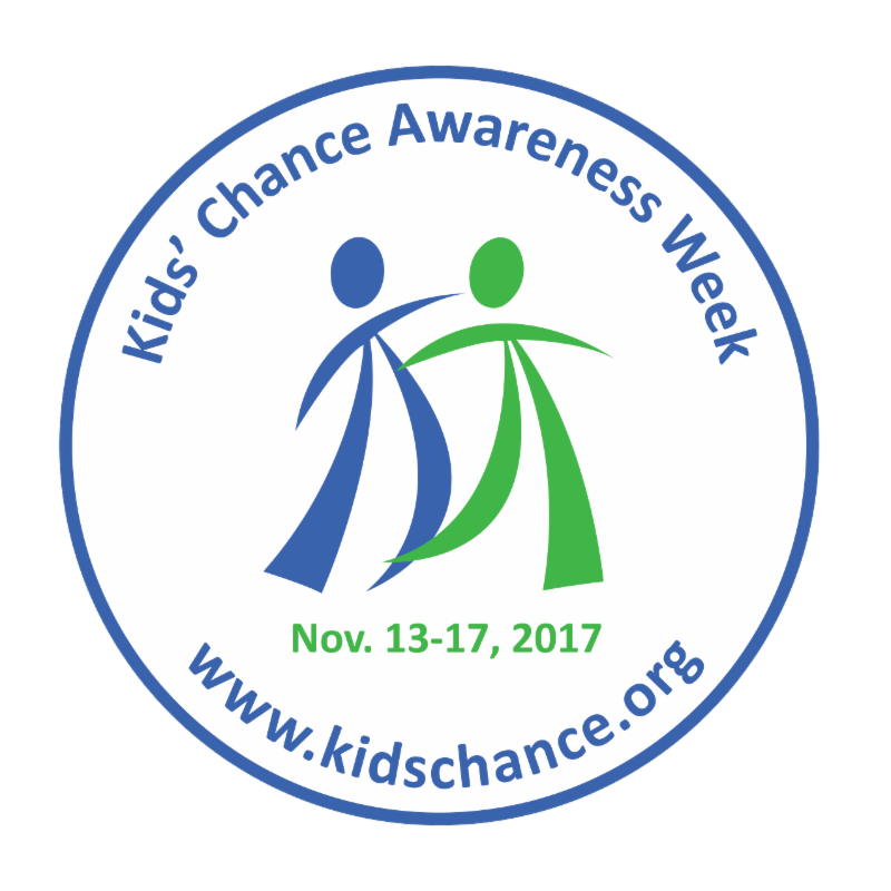 Kids Chance Awareness Week - Disability Attorney - Boxer & Gerson Attorneys at Law, LLP