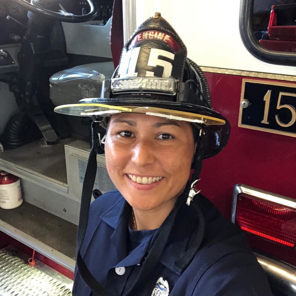 FF Bristow Local 798 SF Firefighters- Workers Comp - Boxer & Gerson Attorneys at Law, LLP