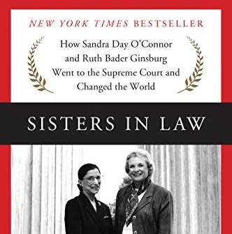 Sisters in Law - San Francisco Workers Compensation Lawyer - Boxer & Gerson Attorneys at Law, LLP