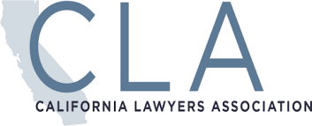 CLA Logo -  Labor Union - Boxer & Gerson Attorneys at Law, LLP